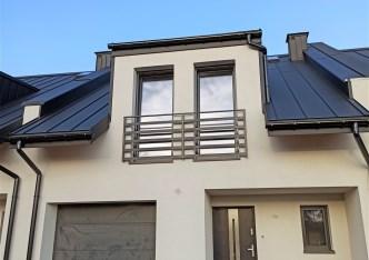 dom na sprzedaż - Jastrzębie-Zdrój, Moszczenica